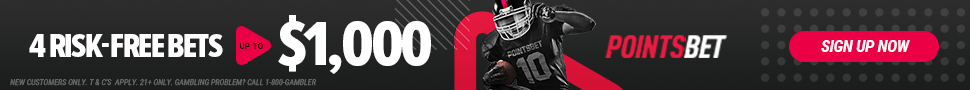 PointsBet-NFL